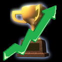 Most Improved User of 2011