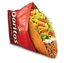 Doritos Loco Taco Survivor