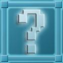 Question Hound