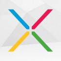 Nexus 7 Owner