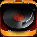 Turntable.fm DJ