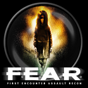 FEAR Player